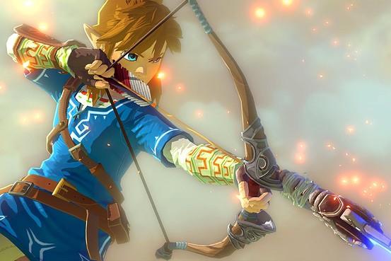 Zelda_Wii_U_cap