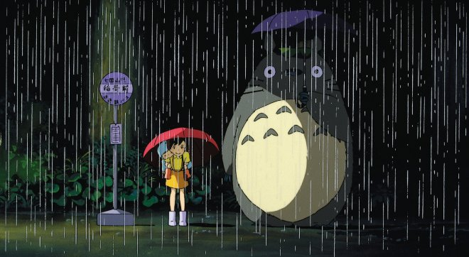Ghibli_Totoro