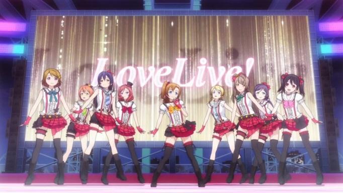 Love_Live_13