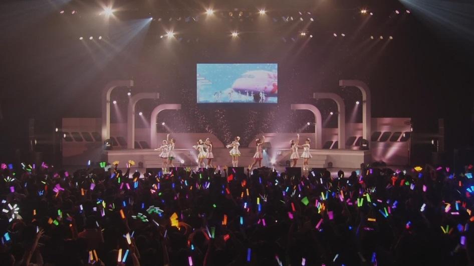 Love_Live_26