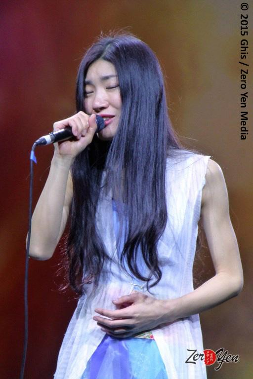 Mayuko_02