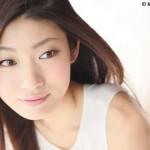 Interview : Mayuko (繭子)