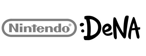 Nintendo_DeNA