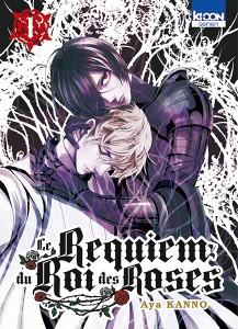 Requiem-Roi-Roses-1
