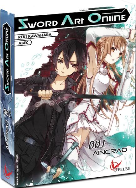 Sword_art_online_roman