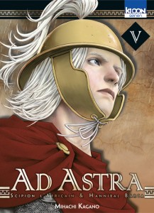ad-astra-5