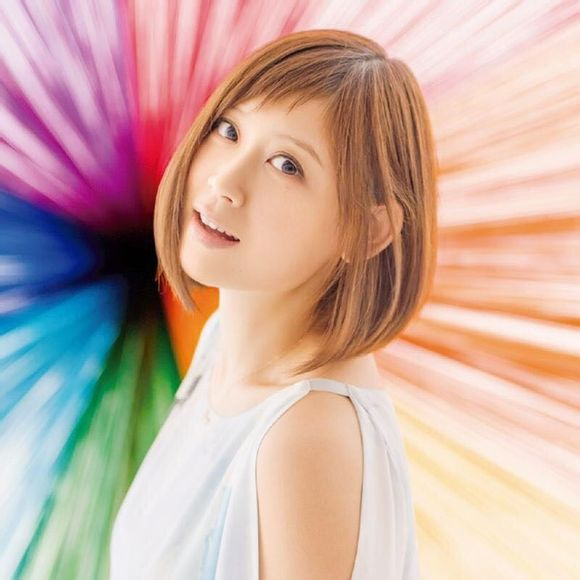 ayaka_-_Rainbow_Road_promo