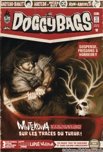 doggybags_7