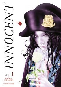 innocent-1