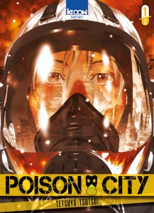 poison-city-1