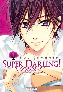 super-darling-1