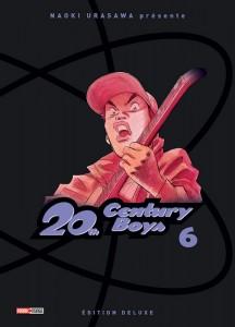 20th-century-boys-deluxe-6