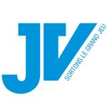 Le magazine «JV Le Mag» sort son appli pour Android