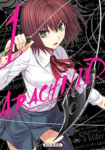 arachnid-1