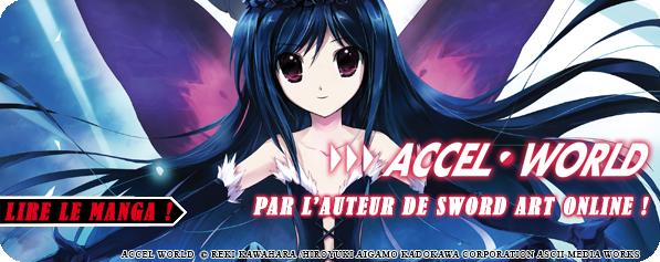 Accel_world_vol_01_ototo_02