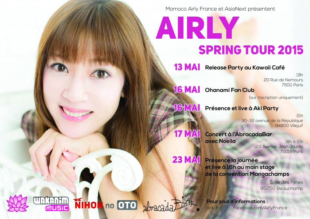 Airly_spring_tour_2015