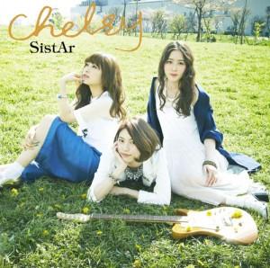 Chelsy_-_SistAr_lim_A