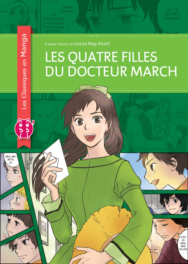 Docteur_March_nobi-nobi