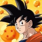 Petit résumé des infos sur «Dragon Ball Super»