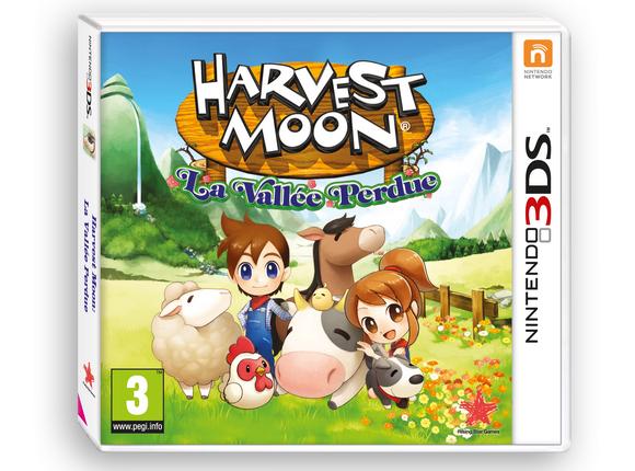 Harvest_Moon_La_Vallee_Perdue_01