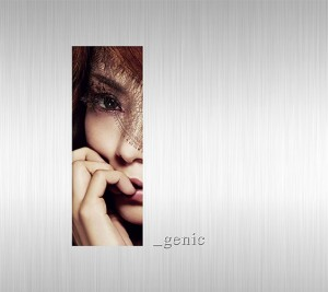 Namie_Amuro_-_genic_CD