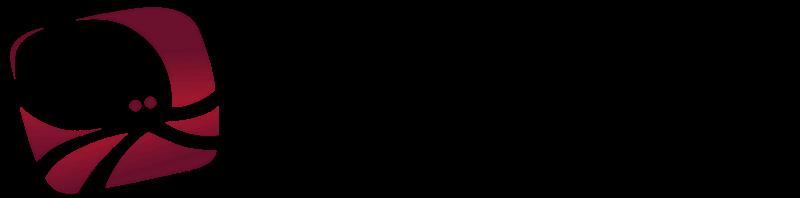 Oktoprod_logo