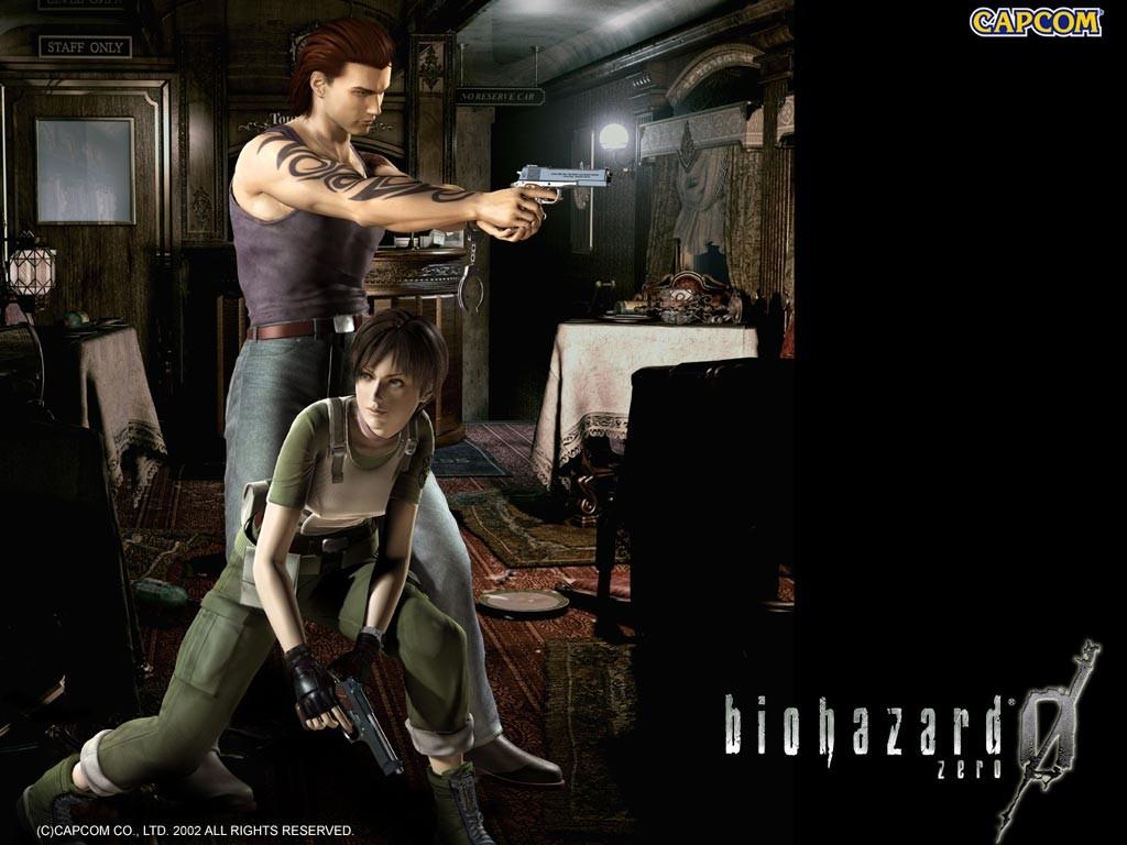Resident_Evil_Zero_01