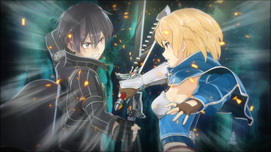 Sword_Art_Online_Re- Hollow_Fragment_02