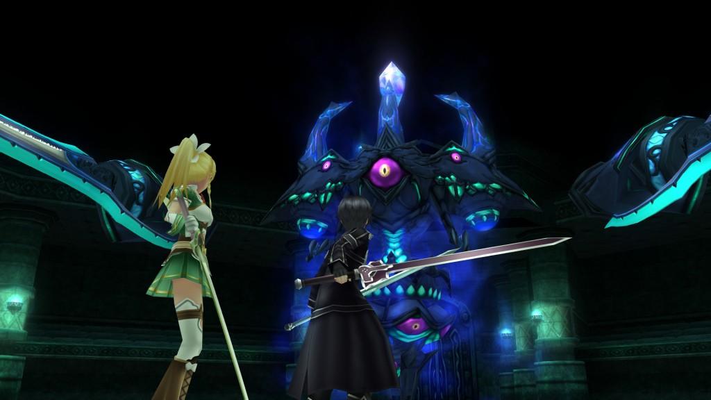 Sword_Art_Online_Re- Hollow_Fragment_03