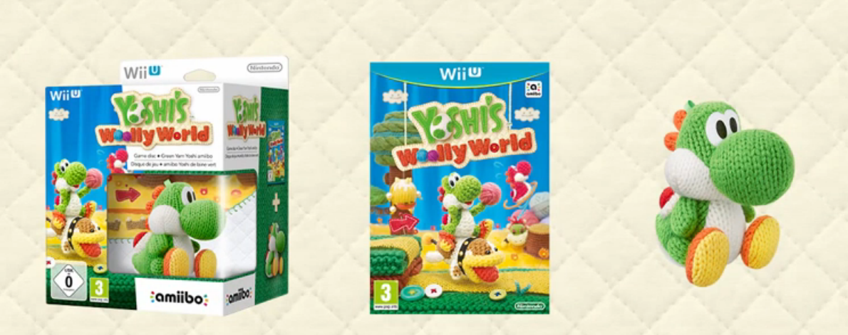 Yoshis_Woolly_World_02