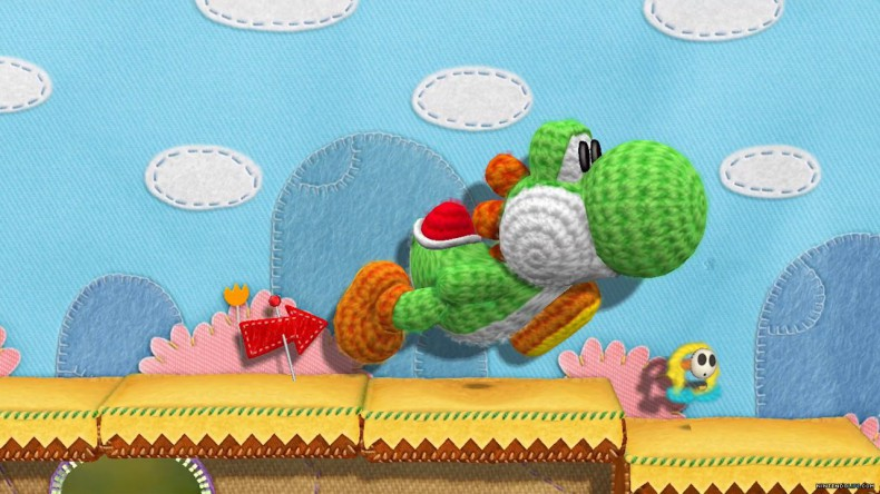 Yoshis_Woolly_World_04