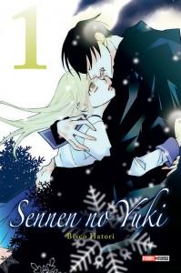 sennen-no-yuki-nouvelle-edition-1