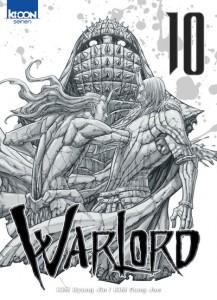 warlord-10
