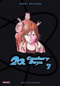 20th-century-boys-deluxe-7