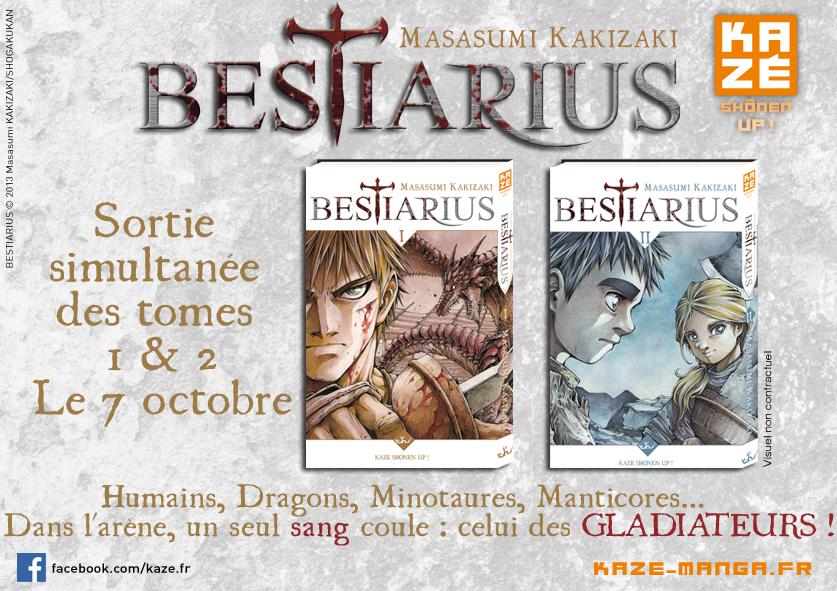 BESTIARIUS_Kaze_01