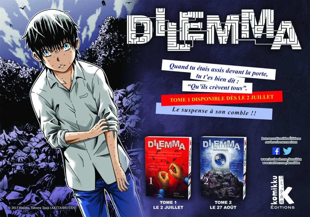 Dilemma_Komikku_01