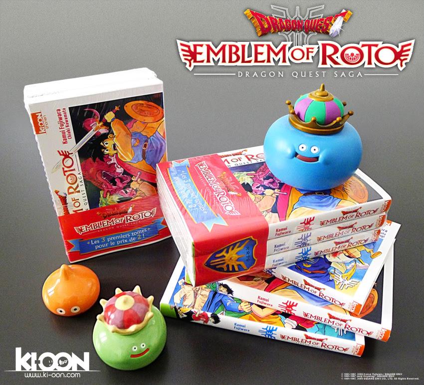 Dragon_Quest_Emblem_of_Roto_Ki-oon_promo