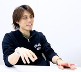 Kazuma_Miki