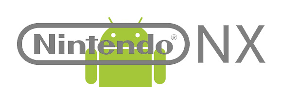 Nintendo_NX_Android_banner