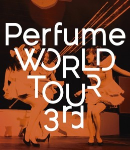 Perfume_World_Tour_2014_BR