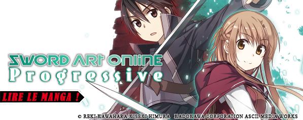 SAO_Progressive_Taifu