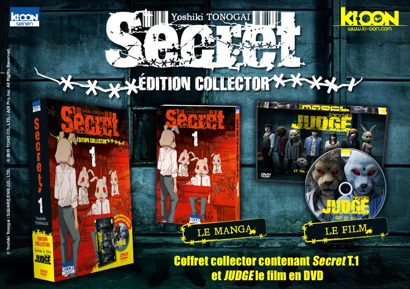 Secret_tome_01_collector_Ki-oon