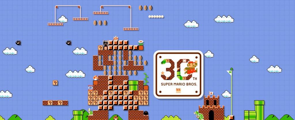Super_Mario_Bros_30th_anniversary_banner