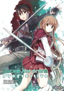 Sword_Art_Online_Progressive_Ototo_02