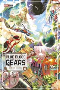 blue-blood-gears-6