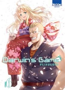 darwin-game-6