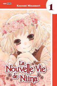 nouvelle-vie-de-niina-1