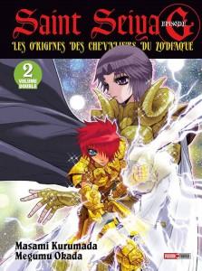 saint-seiya-G-double-2