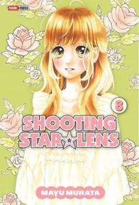 shooting-star-lens-8