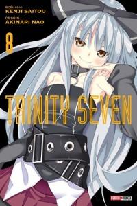 trinity-seven-8